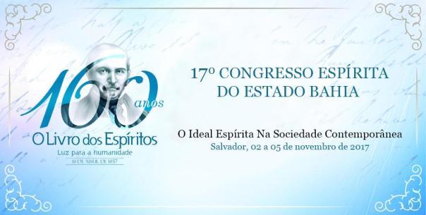 17-congresso