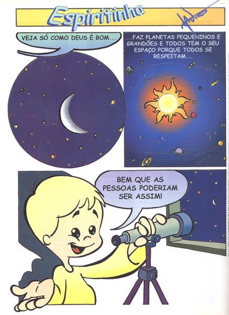 espiritinha06