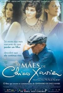 maes_chico_xavier
