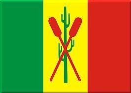 petrolina_bandeira