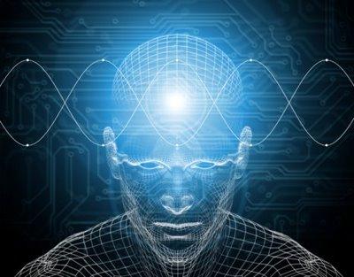 a-mente-humana