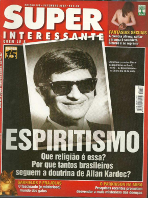 supercapa_espiritismo