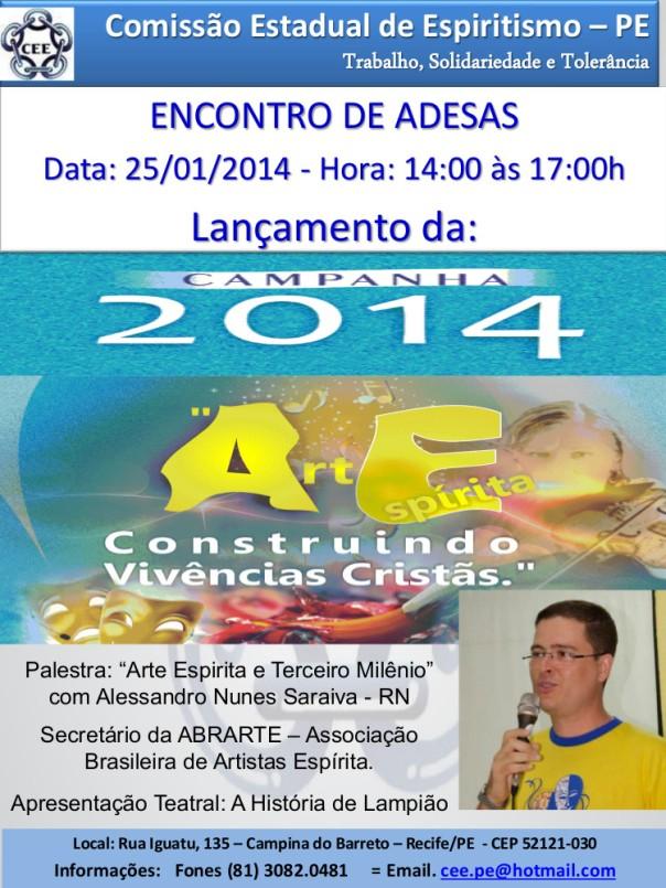 Reunião_Adesas.JANEIRO.2014