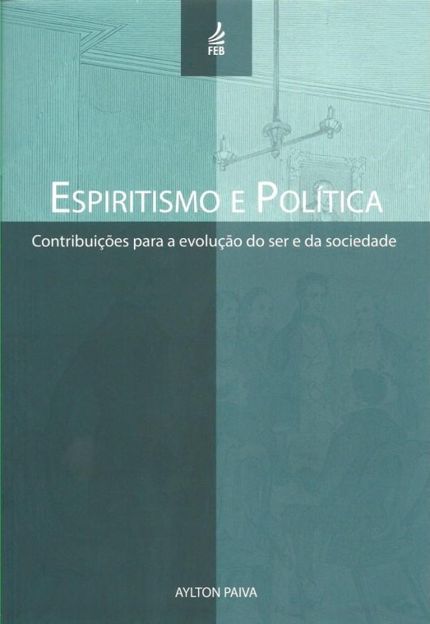 Espiritismo-e-Política1-697x1024