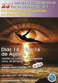 cartaz_simposio